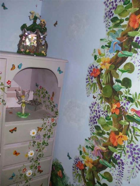 tinkerbell bedroom wallpaper tinkerbell bedroom wallpaper 28 images tinkerbell