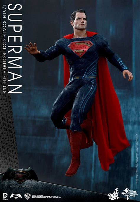Toys Bvs Batman Superman batman v superman official reveal of toys batman and