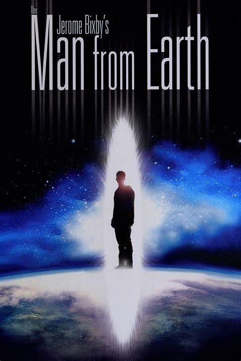 man  earth dvd planet store