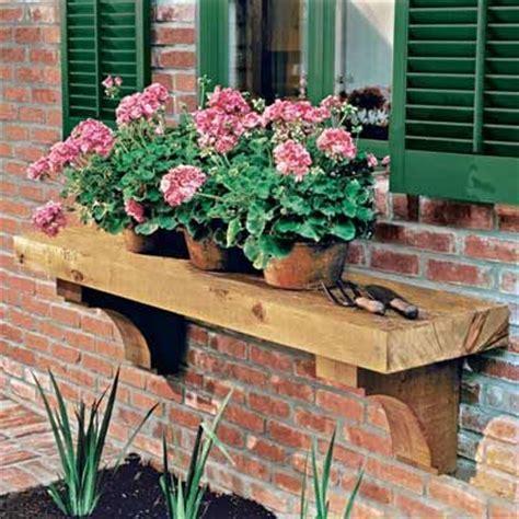 window box shelf 88 and easy decorative upgrades wood shelf