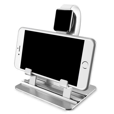 charging stands apple watch charging stand strapsco