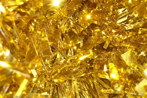 color oro psicolog 237 a color el color dorado