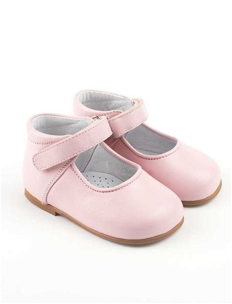 baby walking shoes 41 best images about eli baby children s shoes