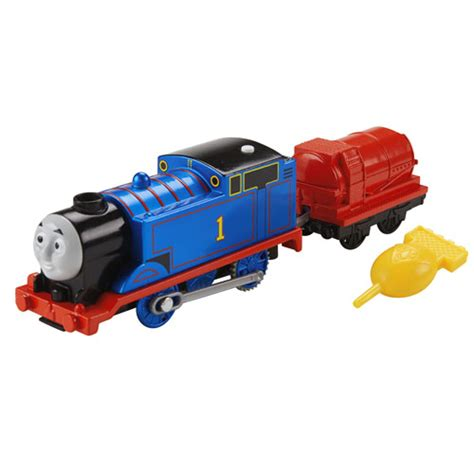 And Friends Tracks 88pcs Sale real steam trackmaster best educational infant toys stores singapore