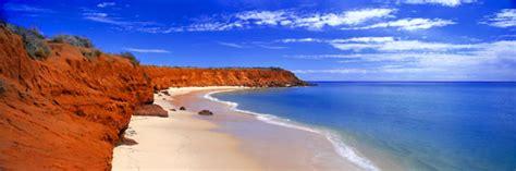 Shark Bay   WA   Visit WA Online