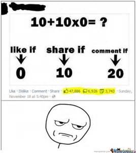 Stupid People Everywhere Meme - stupid people everywhere by harrat13 meme center