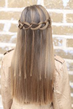 plaiting hair using chopsticks 17 best ideas about cool hairstyles on pinterest cool