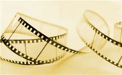 American Cinematheque Calendar Director S Intent Interpreting The American