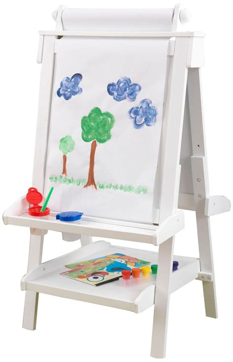 tafell kind best kids easel what are the choices