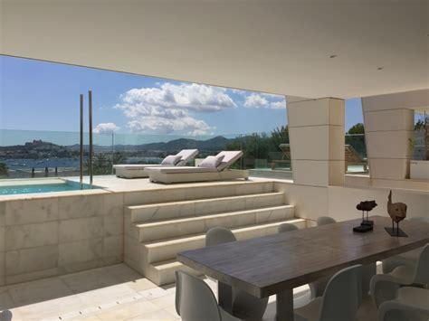appartamenti in vendita ibiza vendita di un appartamento moderno a es pouet ibiza