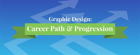 home design career path home design career path engineering civil engineering