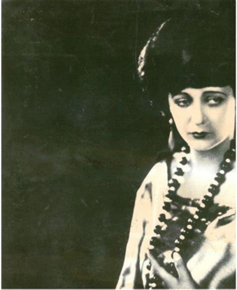 barbara la marr the who was beautiful for screen classics books 1000 images about the who was beautiful barbara