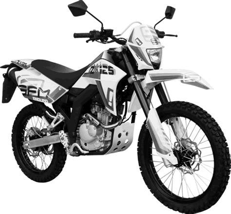 Sachs Motorrad Hersteller by Sachs Ersatzteile Shop