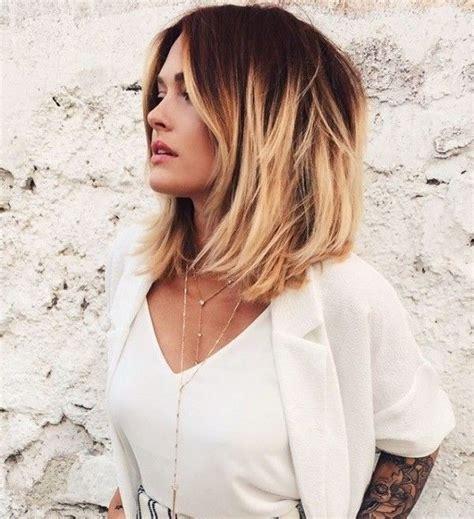 las 25 mejores ideas sobre corte de pelo fade para las 25 mejores ideas sobre cortes de pelo bob en pinterest