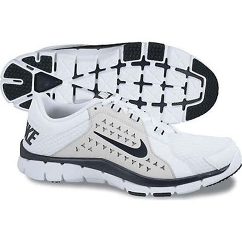 awesome nike running shoes awesome nike s flex supreme tr running shoe black
