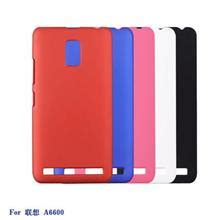 Casing Lenovo A6600 a6600 plus casing price harga in malaysia