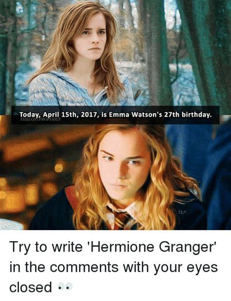 Hermione Memes - hermione granger meme www pixshark com images