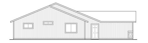 ranch house plans foster 30 846 associated designs ranch house plans foster 30 846 associated designs