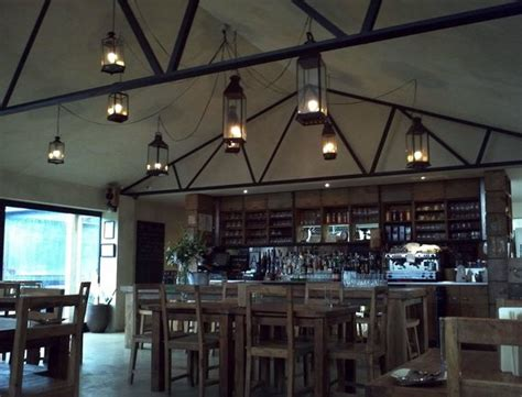 The Shed Steakhouse by The Tasting Shed Kumeu Restaurant Reviews Phone Number