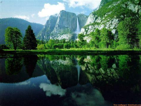 imagenes de venezuela paisajes lindas fotos de paisajes fondos de pantalla paisajes