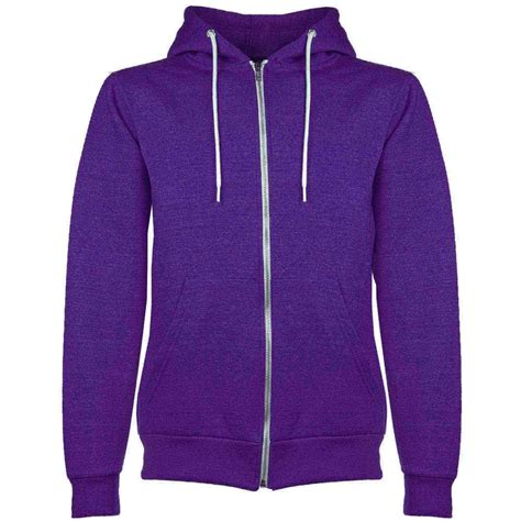 Jaket Zipper Hoodie Fleece mens plain hoodie fleece knit zip up hoody jacket hooded