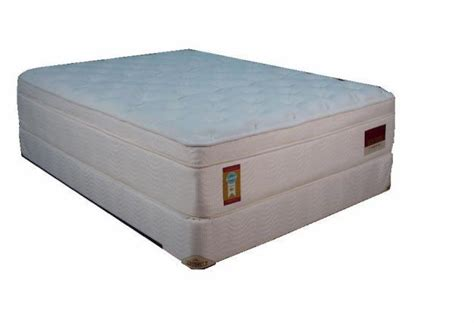 Mattress Set Sales Size by Luxury Hotel Size Mattress Set Brand New For