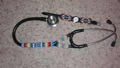 beaded stethoscope covers discover and save creative ideas