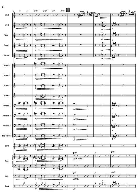fast swing songs savvy man blues by brian eisenberg unc jazz press
