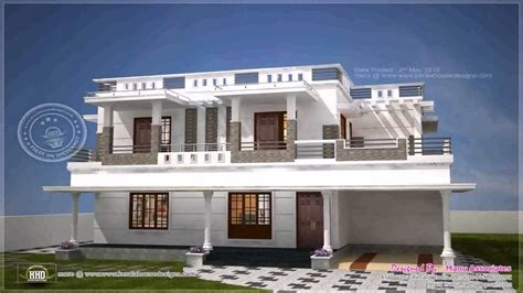 house design kerala youtube parapet wall designs google search house elevation indian