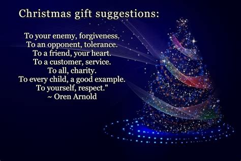 merry christmas   popular  inspiring quotes  december  information news