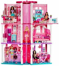 barbie dream house shopping india buy barbie dream house