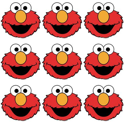 wallpaper hp elmo live elmo wallpaper gallery wallpaper and free download