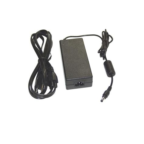 Adaptor Laptop Original harga jual adaptor laptop hewlett packard hp fnacc14