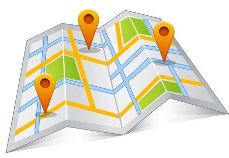 Home Design Blogs To Follow ios7 icon redesign maps doug keating