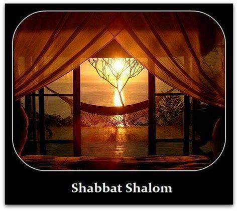 Shalom Top 2 17 best images about shabbat shalom on happy sabbath torah and israel