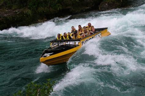 jet boat rapids rapids jet boat taupo experience the aratiatia rapids