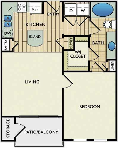 walk up apartment floor plans 100 ideas to try about garage apartments architectural house plans one bedroom and guest houses