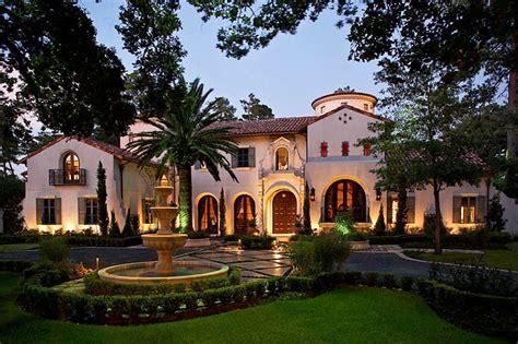 mediterranean mansion home 187 gated mediterranean mansion in houston texas