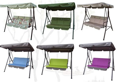canvas hanging chair patio swing outdoor rock chair indoor patio garden swing chairs outside swing chair canopy