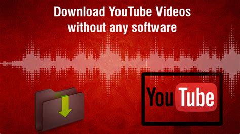 download youtube life how to download youtube videos