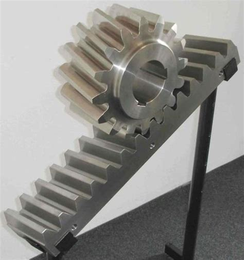 Plastic Rack And Pinion by High Precision Plastic Teeth Gear Rack Buy