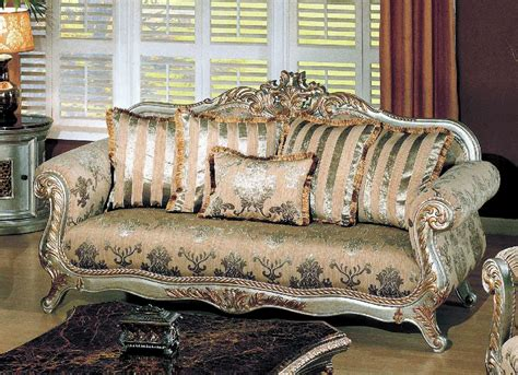 victorian couch set pin by reeva irtiza on interior pinterest