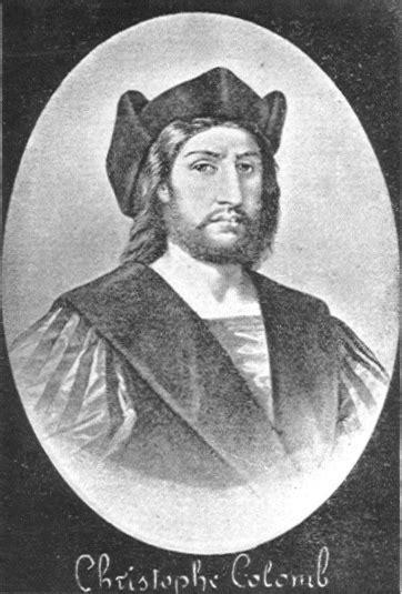 biography of george washington in hindi christopher columbus new christopher columbus biography