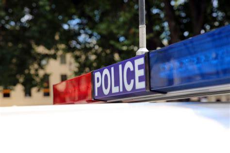 consolato italiano a brisbane australia 26enne italiano trovato senza vita era in
