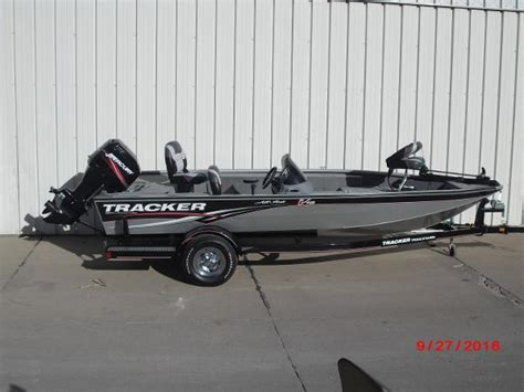 used express bass boats in arkansas for sale used 1969 arkansas traveler v hull for sale in rock island