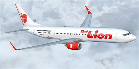 voli interni italia low cost thai air voli interni in thailandia per jakarta o