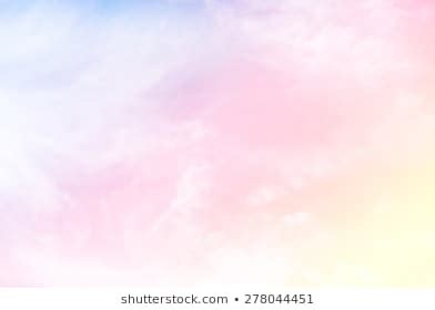 pastel background images stock  vectors