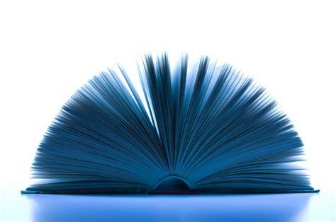 Plafond Traduction Anglais by Eclairage Photo Vocabulaire Et Glossaire Anglais Fran 231 Ais