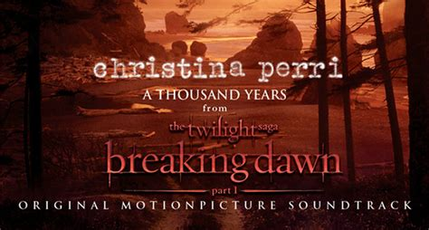 free download mp3 adele a thousand years free download mp3 soundtrack breaking dawn part 2 a