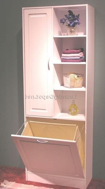 Fascinating Kitchen Hutch Cabinet Lowes Pakmla Storage Lowes Laundry Room Storage Cabinets